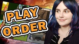 Sims 2 Desiderata Valley Play Order \u0026 Gameplay Ideas ~ Freetime Expansion