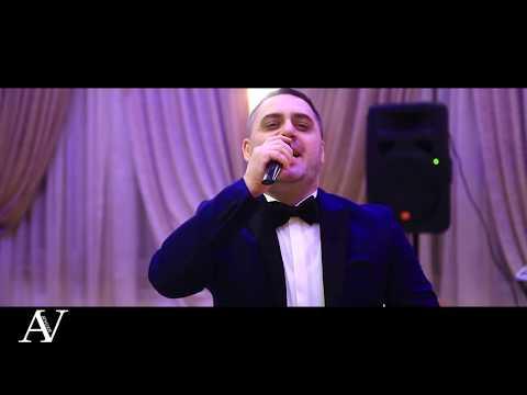 Armen Vardanyan - Hey Ergir Araks