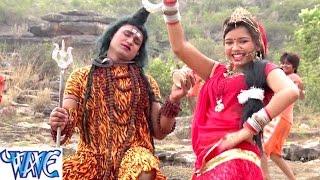 HD दरदिया देलs भोला जी - Ankush Raja - Daradiya Dela - Pyar Bhola Ke - Bhojpuri Kanwar Bhajan 2015