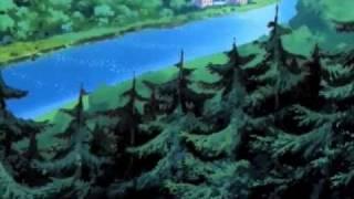 Star Ocean EX Episode 2 Part 1