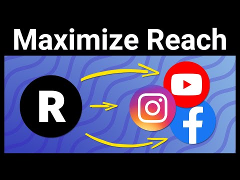 Live Stream To Instagram U0026 Facebook At The Same Time With Restream