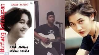Ngeri Suaranya - Bintang Kehidupan (Cover)