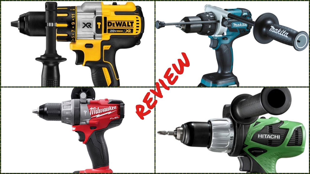 Watch together with Hitachi Dv18dbxl Jx 18v Brushless  bi Drill Inc 2x 6 0ah Batts also Bosch Ixo Iv 3 besides Watch besides Dewalt Dcf886 Review. on brushless drill