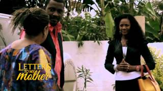 Nollywood Nights: Forgetting June