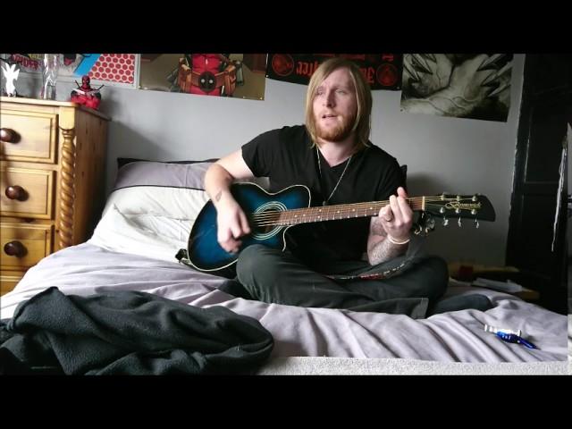 brantley-gilbert-we-re-gonna-ride-again-acoustic-cover-adam-john