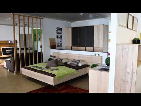 Decoration Interieur Maison Moderne Pas Cher