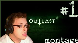 TheVR, Outlast 2 montázs (1)