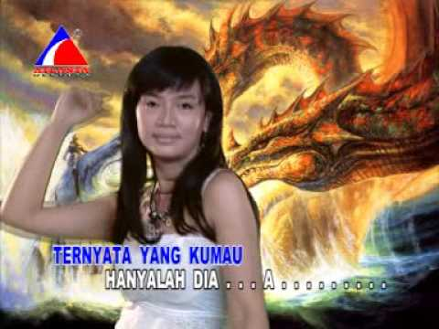 Pecinta Wanita - Cover Version (Dangdut House)