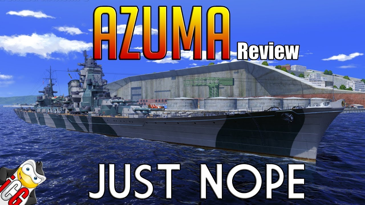 Azuma or Friesland - General Game Discussion - World of
