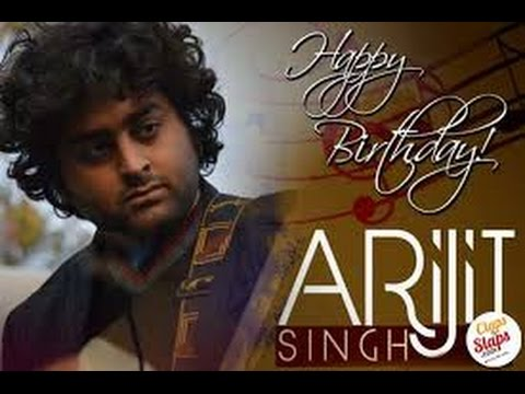 Best of Arijit Singh Jan 2016 / Arijit Singh Jukebox 2015 ... | 480 x 360 jpeg 32kB
