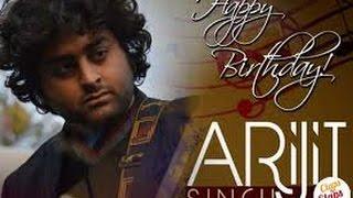Video Best of Arijit Singh Jan 2016 / Arijit Singh Jukebox 2015 / Arijit Singh Songs download MP3, 3GP, MP4, WEBM, AVI, FLV Juni 2018