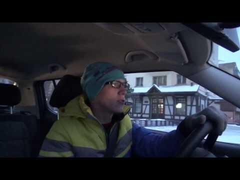 видео: КОМФОРТНАЯ ЗАРПЛАТА В РОССИИ.