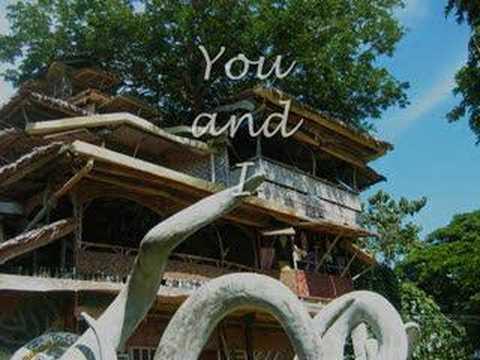 Closer You and I - Gino Padilla