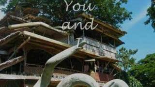 Closer You and I - Gino Padilla thumbnail