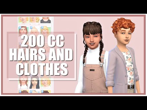maxis-match-kids-cc-collection-links-(without-ad.fly)- -sims-4-cc-showcase