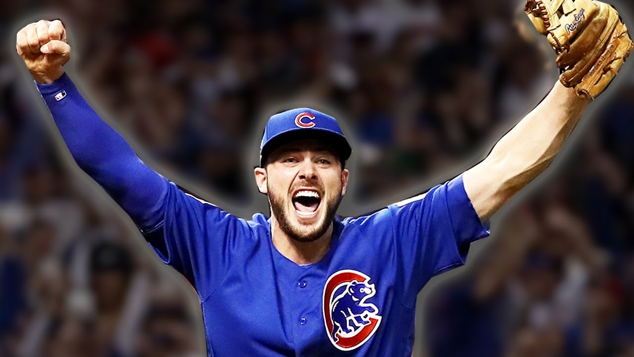 the true story behind the chicago cubs curse youtube
