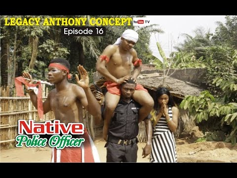 Watch This All Time Best Comedy_Legacy Anthony Concept_Episode 16