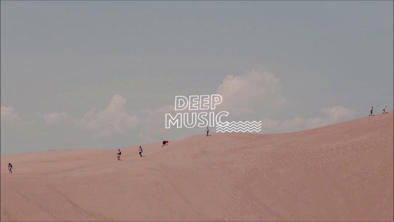 lead-agua-en-el-desierto-deep-music