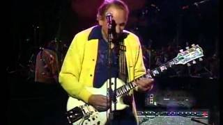 Les Paul - The Paulverizer HD