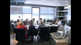 Компания ФОРА - 15 лет продвижения