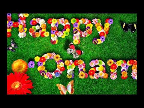 PHOTOS For Happy Onam 2018,Top 10 Beautifull Onam Images2017,Wishes ,Quotes Greetings