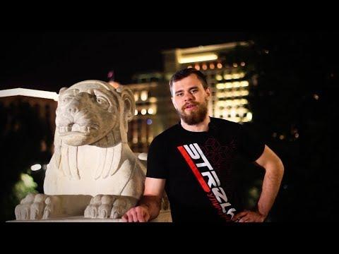 Видео Marathonbet.ru