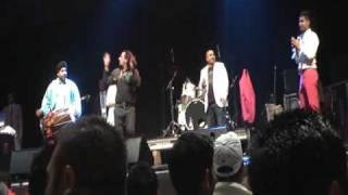 jazzy b live in melbourne yaari high quality