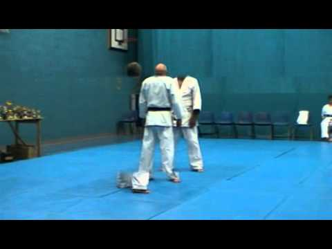 judo hq images for - photo #17