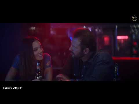 Daddy's Girl 2018 Movie Explained In Hindi | Daddys Girl Full Movie Explanation