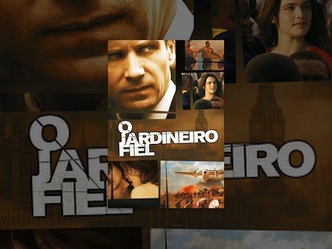 FIEL JARDINEIRO DUBLADO FILME BAIXAR