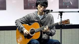 2011.5.29_方大同-因為你