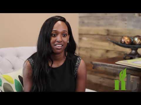 Client Testimonial Montoya | Huntsville Lawyer | New Beginnings Family Law