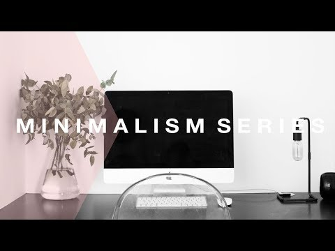 9-minimalist-habits-to-do-each-month-[minimalism-series]