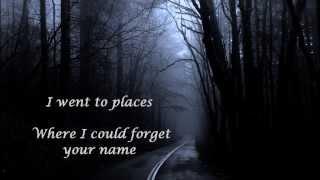 """""""I Don't Have Anything"""" - VAST (Lyrics)"""