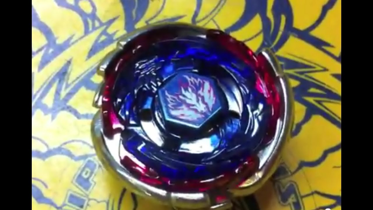 Big Bang Pegasis F D Unboxing 4d Final Drive System Beyblade Bb 105 Youtube