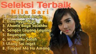 Download Kumpulan Lagu Nila Sari yang Viral. Lagu Tapsel Madina Terbaru, By Namiro Production