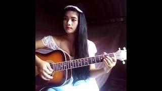 เพลงม้ง--melina Vang