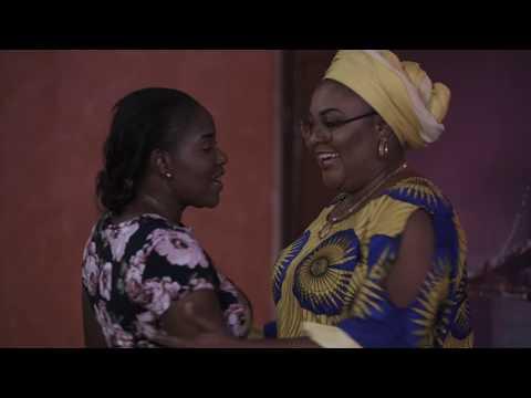 Never Too Late | Odunlade Adekola | Biola Adebayo 2020