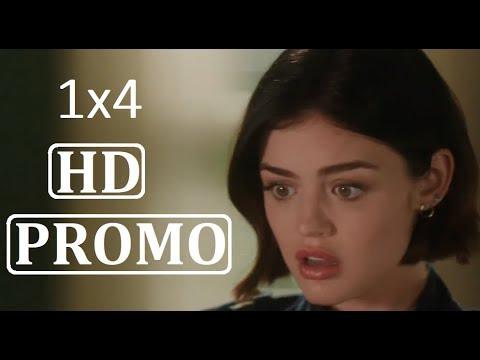 Download Life Sentence 1x4 Promo   Life Sentence Season 1 Episode 4 Promo