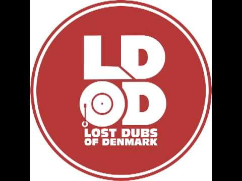 Lost Dubs Of Denmark #34 + #35 (June/July 2013)