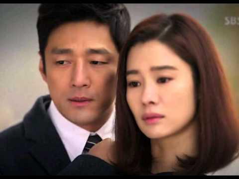 I have a lover  OST part 3    Ryu(류)-사랑하고 사랑해도