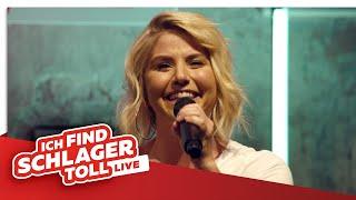 Beatrice Egli - Lass los (Akustik - Ich find Schlager toll - Live)