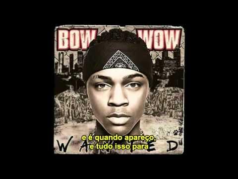 Bow Wow - Fresh Azimiz (Legendado)