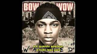 Bow Wow - Fresh Azimiz (Legendado)