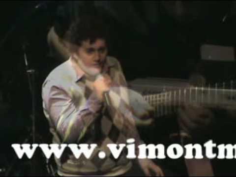 École Vimont Musique School Laval