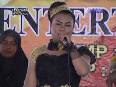 Medley Buhun RSF entertainment