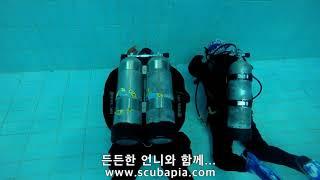 2021-04-11(일)-풀장영상 수원월드컵수영장에서의…