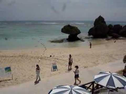 Ali Vila Resort Okinawa