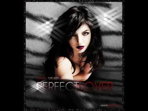 Britney Spears  Perfect Lover You make me feel so hot remix