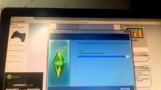 Как скачать дополнение The sims 3 Райские острова